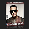 DJ Snake Ft.Justin Bieber - Let Me Love You (FL Studio工程)