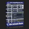 Vst插件扩展预置音色/Massive(Future Bass风格)