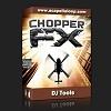 效果素材/Chopper FX