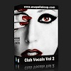 �����ز�/Club Vocals Vol 2