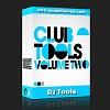 舞曲制作素材/Club Tools Vol 2