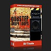 鼓素材/Dubstep Drum Loops (140-145bpm)