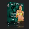 DJ Goodies - Loops & Samples Vol 4 (70-138bpm)