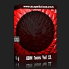 ���������ز�/EDM Tools Vol 11