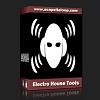 舞曲制作素材/Electro House Tools