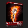 国外干声说唱/Rap House Vocal Tools Vol 3 (128-145bpm)