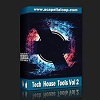���������ز�/Tech House Tools Vol 2