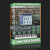 Vst插件扩展预置音色/Sylenth1(EDM风格Vol2)
